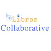 iLibras Collaborative iLibras1.3-Api19