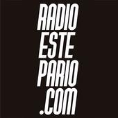 Radioestepario 3.0