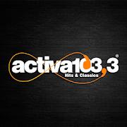 Activa FM 1.0