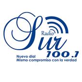Radio Sur 100.1 1.0