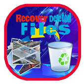 Recover Deleted Photos 1.0