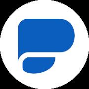 Flex Messenger