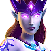 Legendary Heroes MOBA 3.0.38