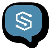 Social Chat Messenger 1.0.134.26
