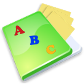 English Letters 1.5
