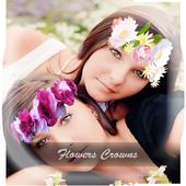 Flowers Crowns 1.0.0