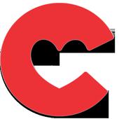CESC 2.2