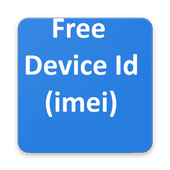 NEW XPOSED:IMEI CHANGER(ROOT) 1.0