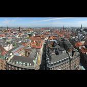 Copenhagen Wallpapers (Free) 1.0
