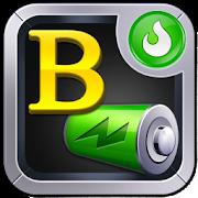 JuiceDefender Plus APK Download - Android Productivity Apps