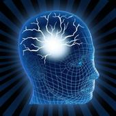 Brainwave Tuner Lite 4.4.1
