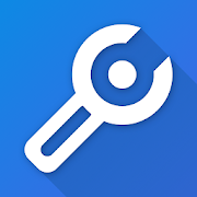 All-In-One Toolbox: Cleaner & Speed Booster v8.1.5.5.7