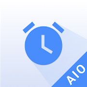 Auto Tasks Plugin - Clean Junk 1.8