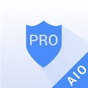 All-In-One Toolbox Pro Key 2.1