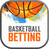 Online Basketball Betting Mobile App 1.0