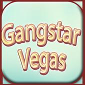 Guide Gangstar Vegas 5 ✌ 2.0