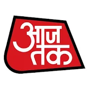 Aaj Tak Live TV News - Latest Hindi India News App 7.20