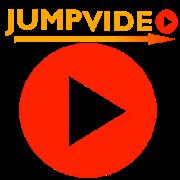 Jump Gurbani Radio 1.2