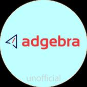 Adgebra - Publisher 1.0