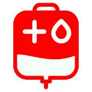 Blood Helpline 2.7