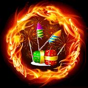Diwali Crackers 5.0