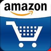 Amazon India Online Shopping 5.3.1.300