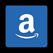 AmazonBusiness.in:B2B Shopping 2.0.2