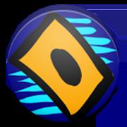 遊戯王用電卓アプリ でゅえC 1.30
