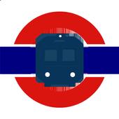Indian Railways Enquiry IRCTC 13.8