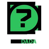 AskDada v2.0.0 2.0.0