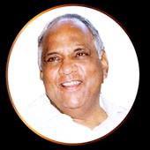 Sharad Pawar Athak 1.2