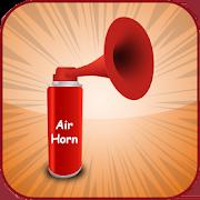 Top 49 Apps Similar to Air Horn (Infinite)