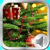 Christmas Sounds Ringtones 1.1
