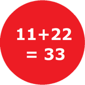 Simple Maths : Play and Learn 1.0
