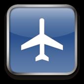 Consulta de Aeronaves - RAB 0.1