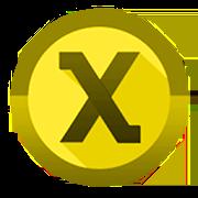 Xen-Warrior 1.1