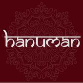 Hanuman Chalisa and Sunderkand Audio App in Hindi 1.0.5