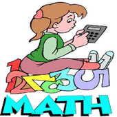 IDEAL Web Math for Everyone 2.5