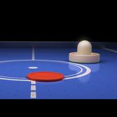 Arcade Hockey 5.0