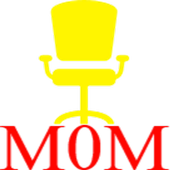 MoM: Minutes of Meeting 1.0