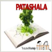 PATASHALA GUNTAKAL 1.0