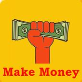 Make Money 1.0