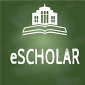 eScholar 0.2