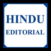 Hindu Editorial in Short 1.4