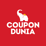 Coupondunia online coupons offers cashback 4055 apk coupondunia online coupons offers cashback 4055 apk download android lifestyle apps fandeluxe Images