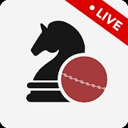 Live Line & Cricket Scores - Cricket Exchange 19.09.04