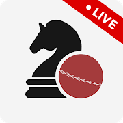 Download Live Line Cricket Scores Cricket Exchange 20 08 01 Apk Android Sports Games