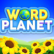 Word Planet 1.18.0