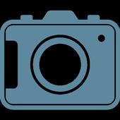 Pixer-Unofficial Unsplash App 1.0