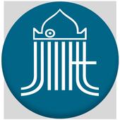 JIH Kerala 1.0.2